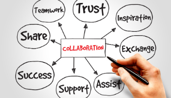 Why Insurance Agents Should Care About Collaboration