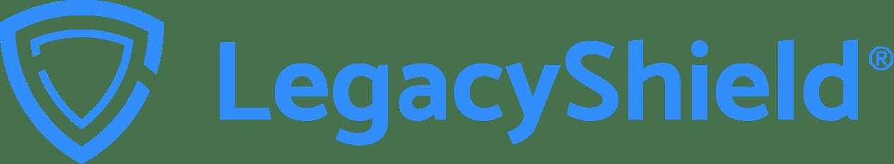 LegacyShield