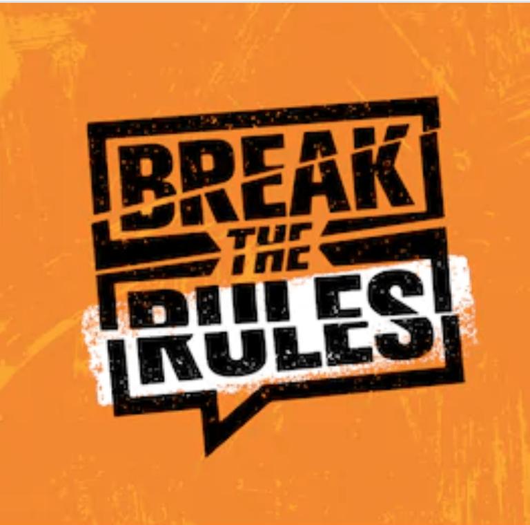 Break the Rule of 66