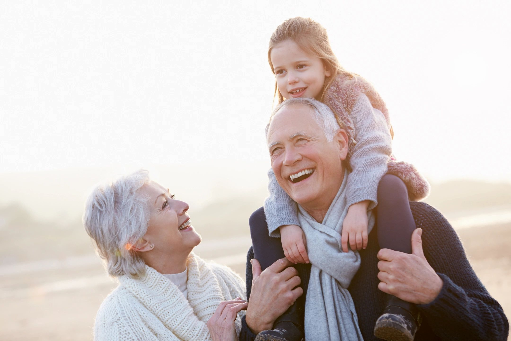 Long-Term Care Planning In the Digital Age